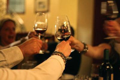 giuseppe_sala_wine_dinner_gallery_03